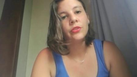 Greetings from Violeta