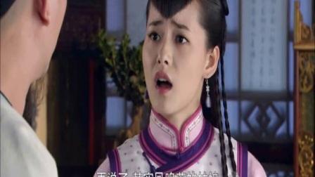 糊涂县令郑板桥5
