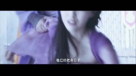 任嘉伦唐嫣—久别重逢(紫宣&紫萱)