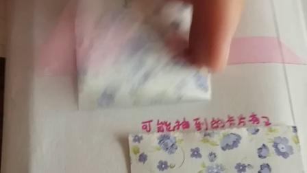 自制小花仙食玩和图画 雪铃🌸