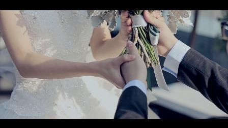 全世爱婚礼制造-2017.10.29格兰会