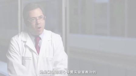 Save stories-Julia中文版