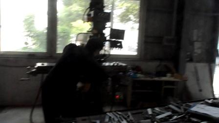 博睦实业车间生产视频1