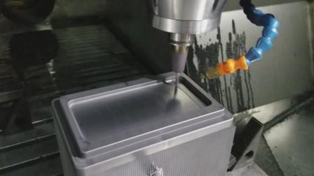热弯石墨模具加工 手机玻璃模具 曲面玻璃成型模具 3D曲面玻璃模具  石墨模具