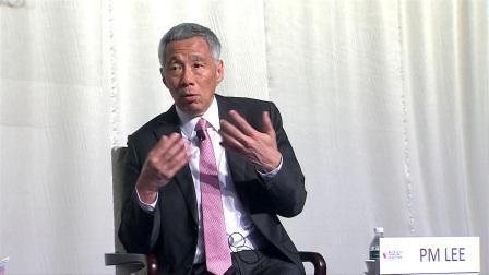 慧眼中国环球论坛2017年会精彩片段3/3