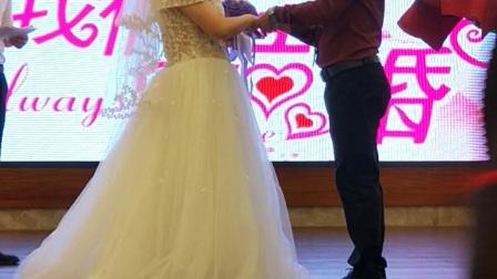 2017.9.2婚礼