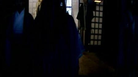 蓝色妖姬 14