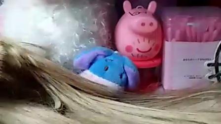 叶罗丽娃娃之出一些东西,北笙酱~