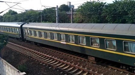 k161(0907)