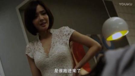 韩国电影《外出》经典的性和爱的激情漩涡.mp4_高清