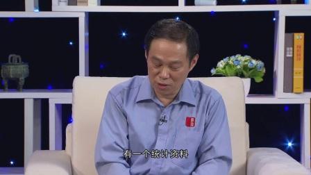 信用中国 李恒领