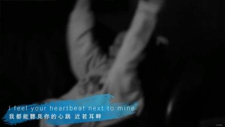 厉害了 国外漂亮女生超高音6段海豚音-中文翻譯 - Ariana Grande (Mariah Carey cover)