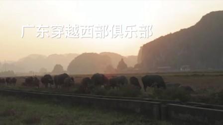 2017国庆中秋越南自驾50秒宣传片