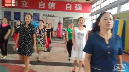 XiaoYing_Video_1505985439704