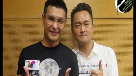 20170923_1圈圈星光背後 陳展鵬 rucochan