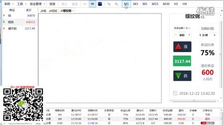 微交易K线教学--微信279252409_标清_0