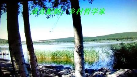 成吉思汗的传说(1)