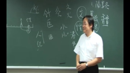 倪海厦-人纪-针灸02