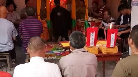 video_20170909_083645