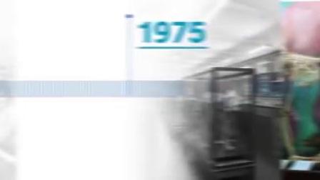 奥克兰大学理学院发展历史!