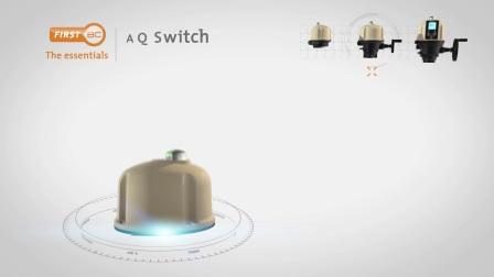 AQ-Range_1920x1080_9600kb