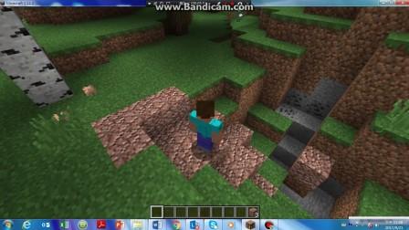 ML Lecture 3-3  Gradient Descent (Demo by Minecraft)