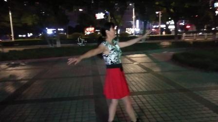 皇唐小妹舞