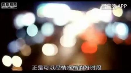 笑以苛填词,李凡演唱《一个人的旅程》,唱功碾压一百个鹿晗