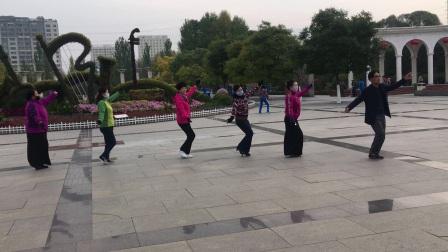 青海西宁文化公园(原生态18)