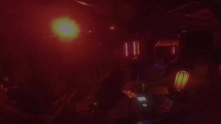 Deep Night @ Lantern