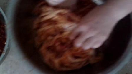 video-2014-11-06-14-53-58
