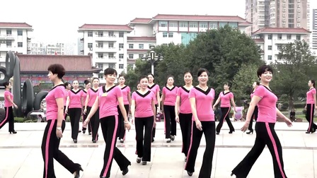 2017年10月14日湖北省模特艺术学会大冶委员会第一期班结业