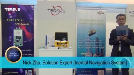 04 Inertial Navigation System[INS-T-306]