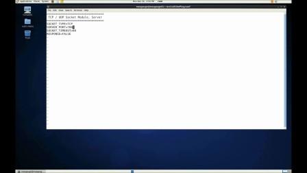 数据库性能优化软件:MaxGauge安装指南3(XMping)