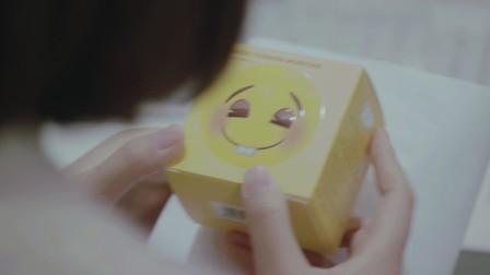 谜尚MISSHA x emoji 拯救面瘫——虚假姐妹情篇