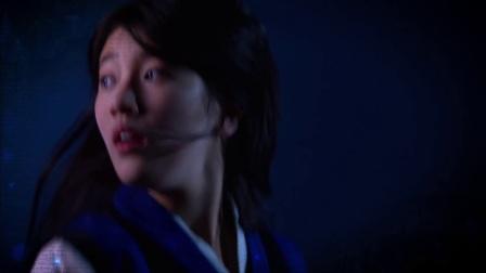 064_Baek Ji Young(___) - Spring Rain(__) (____ OST Part.4) MV_(1080p)