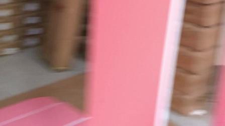 305书柜安装视频