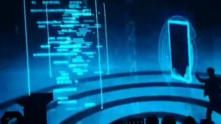 新型时代VR技术方石榴优先注备