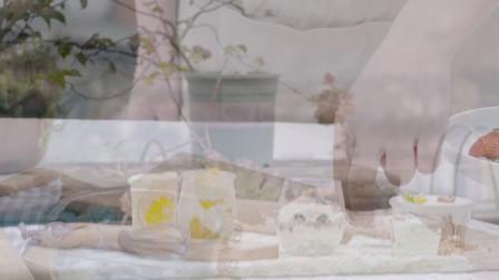 2017年安琪电商双十一宣传片