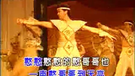 有喜欢这首舞曲,可以收藏。0300200100588400D561A100000001F70B33FA-35B6-11EB-497E-F4347B57EEC1