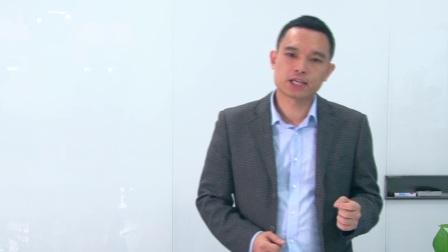 阿里云合作伙伴双11祝福:芯中芯科技