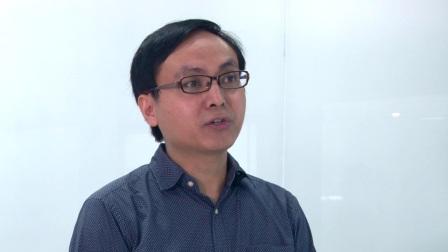 阿里云合作伙伴双11祝福:云徙科技