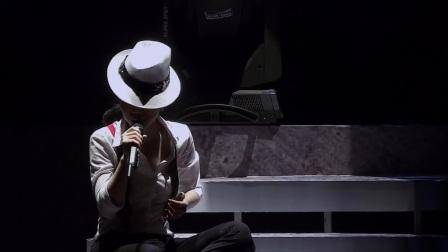 G.E.M. 邓紫棋【一日快递小妹】- 邓紫棋到郑州快递演唱会门票