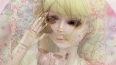 叶罗丽娃娃