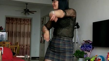 跳跳舞007,,原创,,