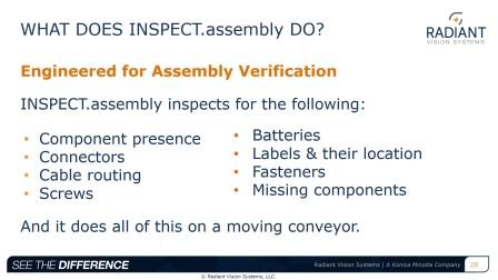 Radiant_WBR_20171117_INSPECT-assembly-Advanced-Vision-System_EN
