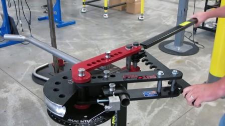 美式手动弯管器(2)