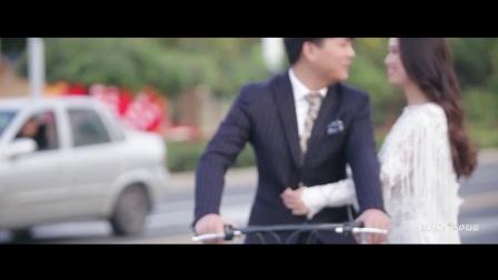 10.19汤李MV