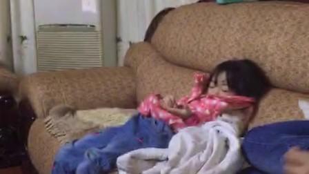 2017年10月 萱在怀化