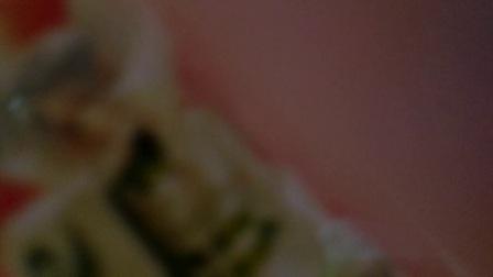 小花仙身份证抽包开封7